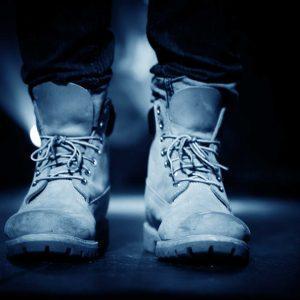 Kurz - Poskytování OOPP - bezpečnostní a pracovní obuv